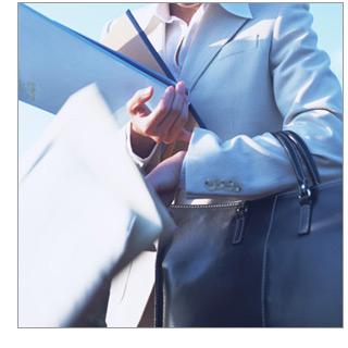 自転車通勤 自転車通勤 スーツ カバン : ビジネスバッグ 通勤 通学 通園 ...